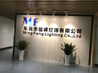 Trung Quốc Ming Feng Lighting Co.,Ltd.